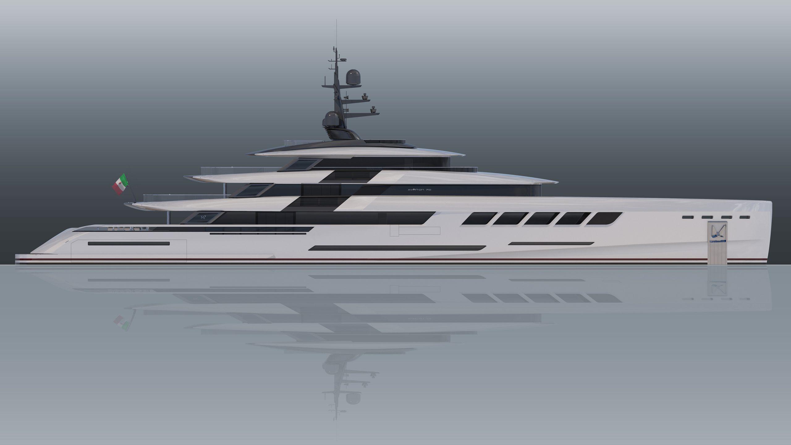 mobile isa fleet image